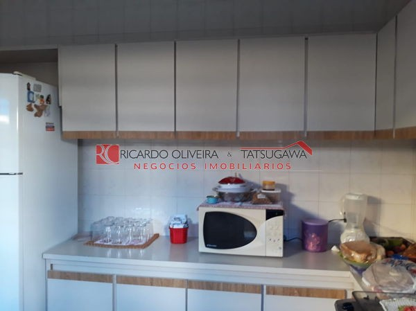 Casa com 3 quartos - Bairro Jardim Santa Maria em Londrina - Foto 15