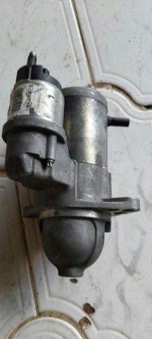 GM motor de partida - Foto 3