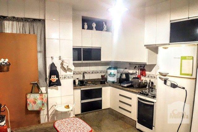 Apartamento à venda com 4 dormitórios em Santa efigênia, Belo horizonte cod:259217 - Foto 17