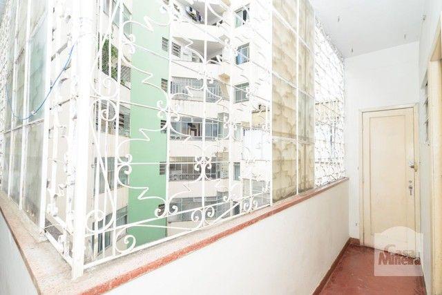 Apartamento à venda com 4 dormitórios em Centro, Belo horizonte cod:112895 - Foto 16