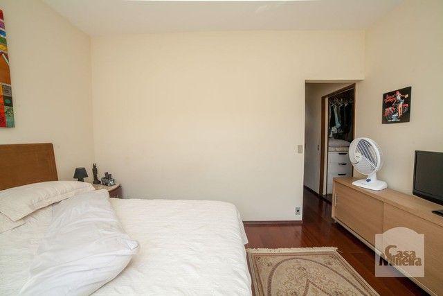 Apartamento à venda com 3 dormitórios em São pedro, Belo horizonte cod:276011 - Foto 6