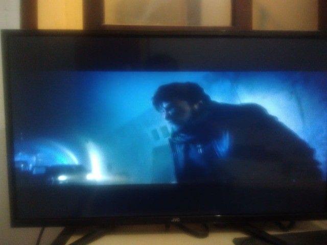 Dvd Player Sony Music Player Mp3 Usb - Foto 2
