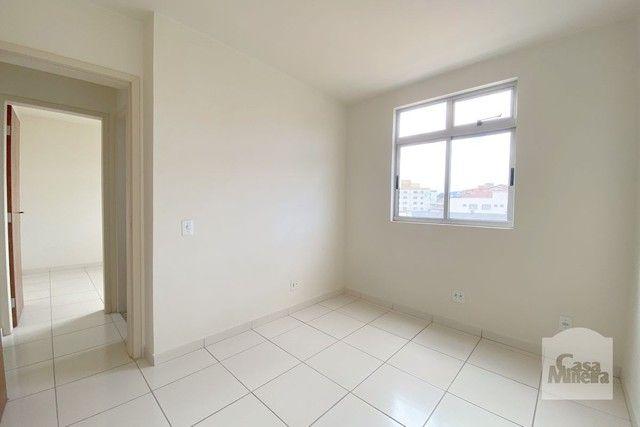 Apartamento à venda com 2 dormitórios em João pinheiro, Belo horizonte cod:278615 - Foto 12