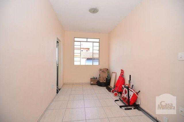Apartamento à venda com 2 dormitórios em Santa mônica, Belo horizonte cod:274645 - Foto 2