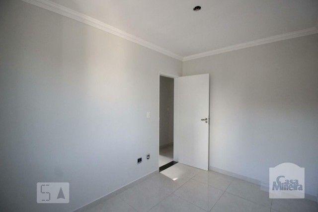 Apartamento à venda com 3 dormitórios em São joão batista, Belo horizonte cod:321053 - Foto 13