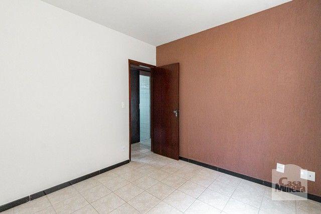 Apartamento à venda com 3 dormitórios em Itapoã, Belo horizonte cod:274375 - Foto 5