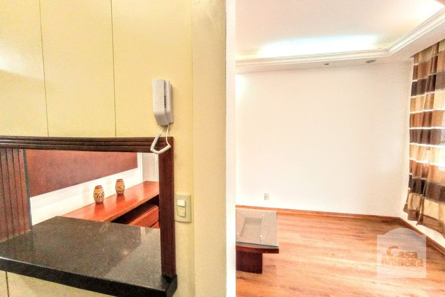 Casa à venda com 3 dormitórios em Santa branca, Belo horizonte cod:314337 - Foto 5