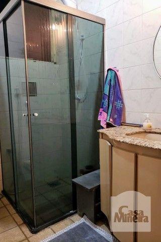 Apartamento à venda com 2 dormitórios em Novo são lucas, Belo horizonte cod:260239 - Foto 9