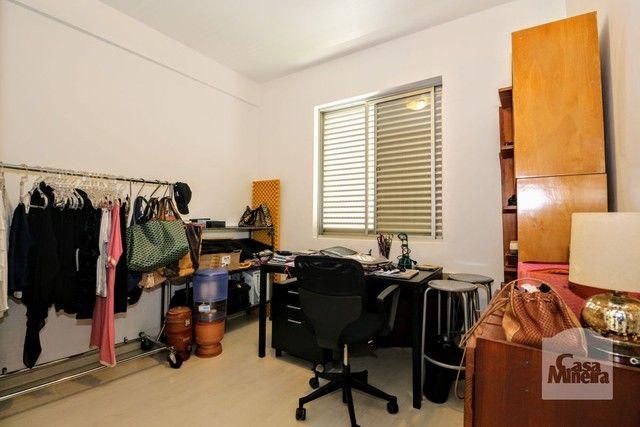 Apartamento à venda com 2 dormitórios em Luxemburgo, Belo horizonte cod:278110 - Foto 15