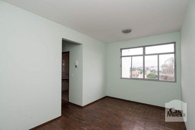 Apartamento à venda com 2 dormitórios em Santa rosa, Belo horizonte cod:8445 - Foto 2