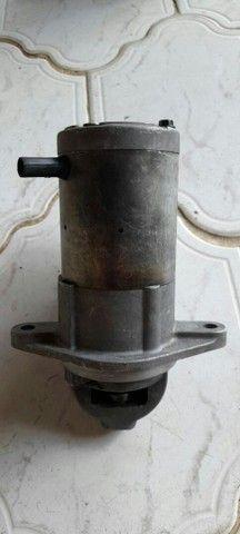 GM motor de partida - Foto 4