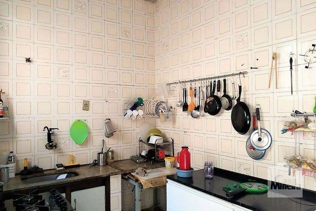 Apartamento à venda com 4 dormitórios em Centro, Belo horizonte cod:278946 - Foto 17