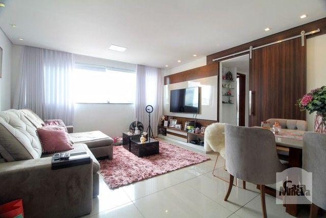Apartamento à venda com 2 dormitórios em Padre eustáquio, Belo horizonte cod:275120 - Foto 2