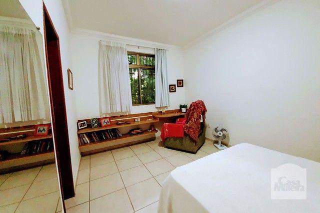 Casa à venda com 3 dormitórios em Ouro preto, Belo horizonte cod:261741 - Foto 16