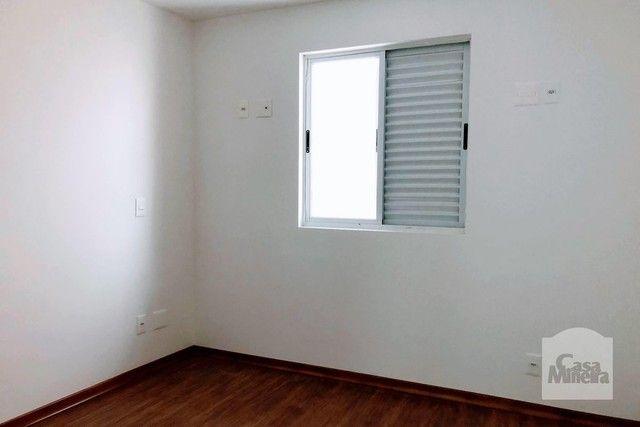 Apartamento à venda com 2 dormitórios em São lucas, Belo horizonte cod:272900 - Foto 4