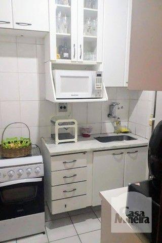 Apartamento à venda com 2 dormitórios em Santa efigênia, Belo horizonte cod:275017 - Foto 9