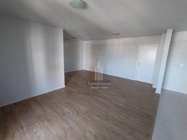 Apartamento com 3 dormitórios - Foto 9