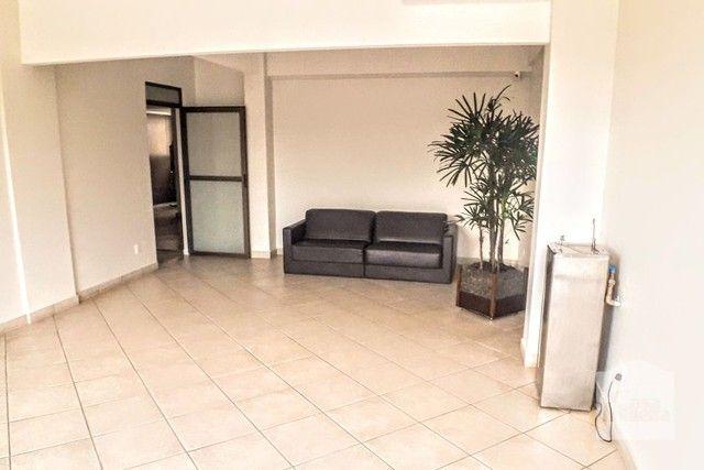 Apartamento à venda com 4 dormitórios em Santa efigênia, Belo horizonte cod:259217 - Foto 19
