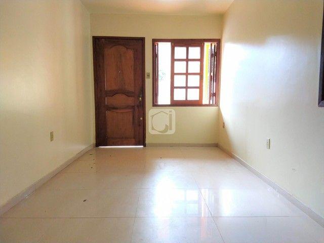 Casa à venda com 3 dormitórios em Nossa senhora do perpétuo socorro, Santa maria cod:8753 - Foto 7