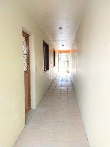 Casa à venda com 3 dormitórios em Nossa senhora do perpétuo socorro, Santa maria cod:8753 - Foto 15