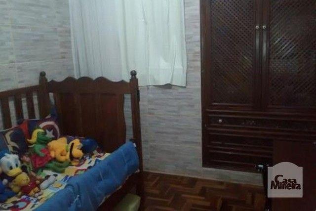 Apartamento à venda com 3 dormitórios em Paraíso, Belo horizonte cod:16141 - Foto 10