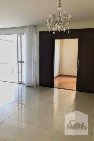 Apartamento à venda com 4 dormitórios em Itapoã, Belo horizonte cod:317972 - Foto 2