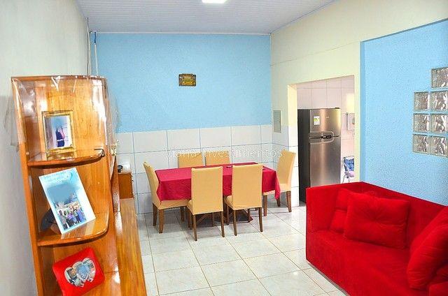 Casa com 03 quartos 250m² à Venda na Zona Sul - Foto 11