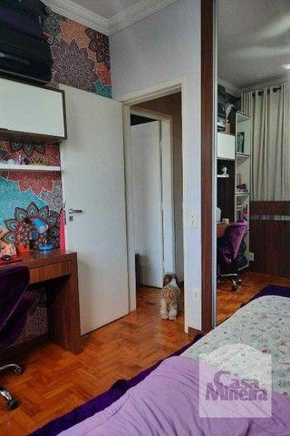 Apartamento à venda com 2 dormitórios em Carlos prates, Belo horizonte cod:319350 - Foto 10