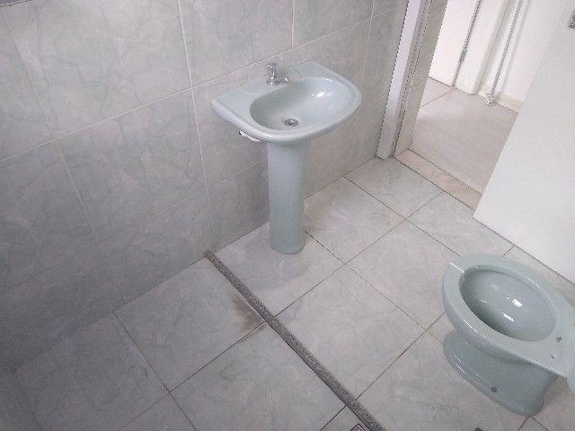 Alugo Apartamento Térreo Niterói - Foto 7