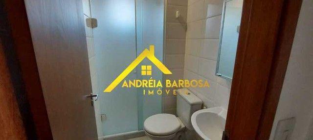 Apartamento para alugar com 2 dormitórios em Irajá, Rio de janeiro cod:VPAP20003 - Foto 14