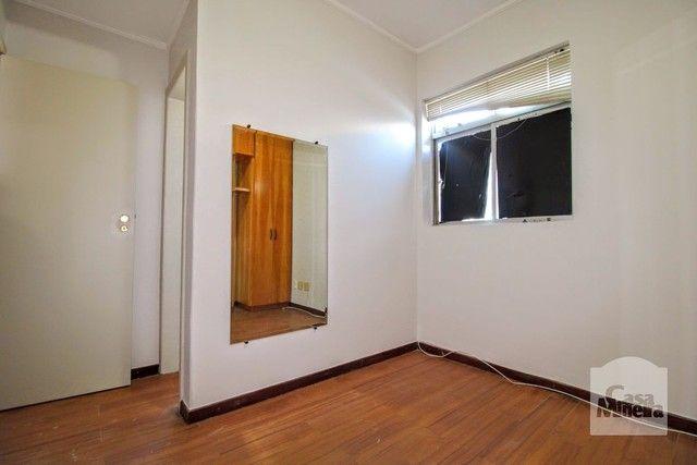 Apartamento à venda com 2 dormitórios em Serra, Belo horizonte cod:257056 - Foto 4