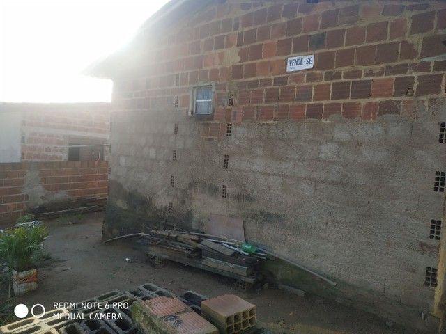 Casa pra vender - Foto 2