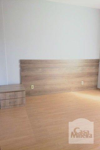 Apartamento à venda com 3 dormitórios em Ouro preto, Belo horizonte cod:277297 - Foto 10