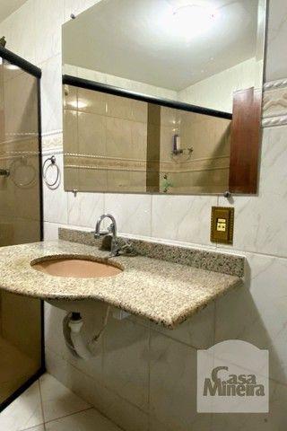 Casa à venda com 5 dormitórios em Itapoã, Belo horizonte cod:315254 - Foto 18