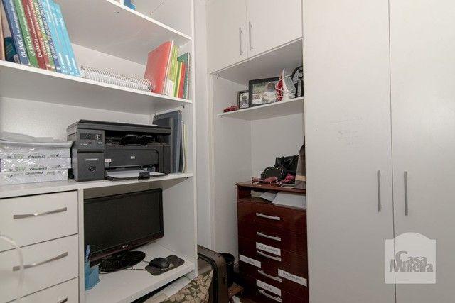 Apartamento à venda com 2 dormitórios em Santa efigênia, Belo horizonte cod:236989 - Foto 13