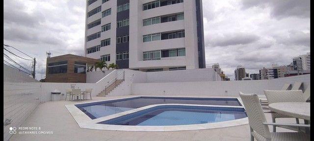 Vendo Apartamento Edf. Leonardo DaVinci em Caruaru. - Foto 2