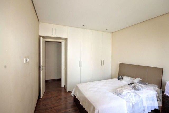 Apartamento à venda com 4 dormitórios em Lourdes, Belo horizonte cod:271073 - Foto 11