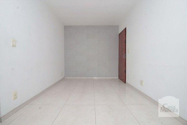 Apartamento à venda com 3 dormitórios em Padre eustáquio, Belo horizonte cod:319384 - Foto 2