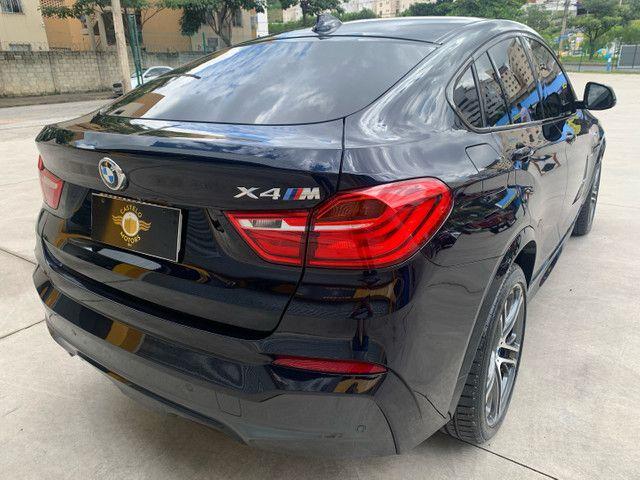 X4 XDrive 35i M 3.0 306cv BLINDADA  - Foto 6