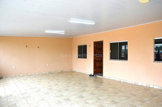 Casa com 03 quartos 250m² à Venda na Zona Sul - Foto 2