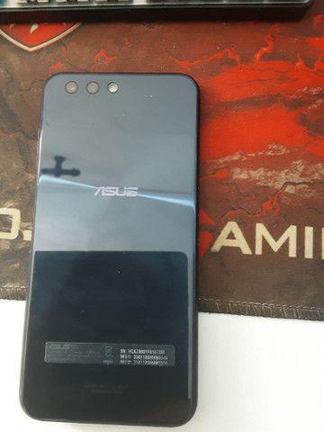ZenFone 4 (ze554kl)  - Foto 5