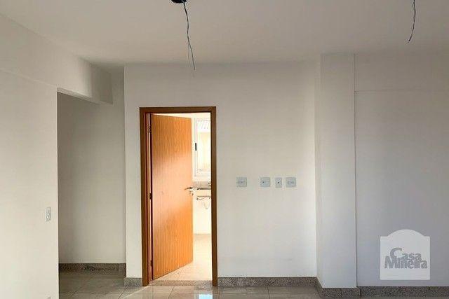 Apartamento à venda com 3 dormitórios em Manacás, Belo horizonte cod:251246