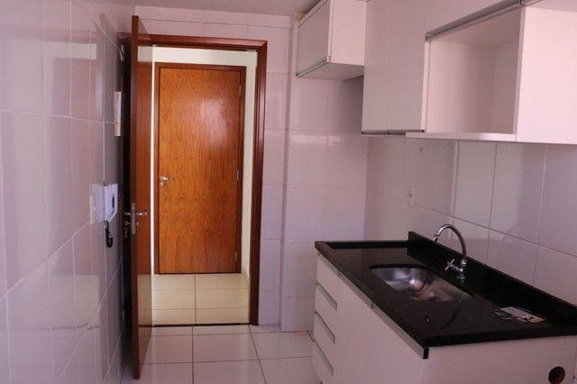 Apartamento com 2 quartos no Residencial Borges Landeiro Tropicale - Bairro Setor Cândida - Foto 17