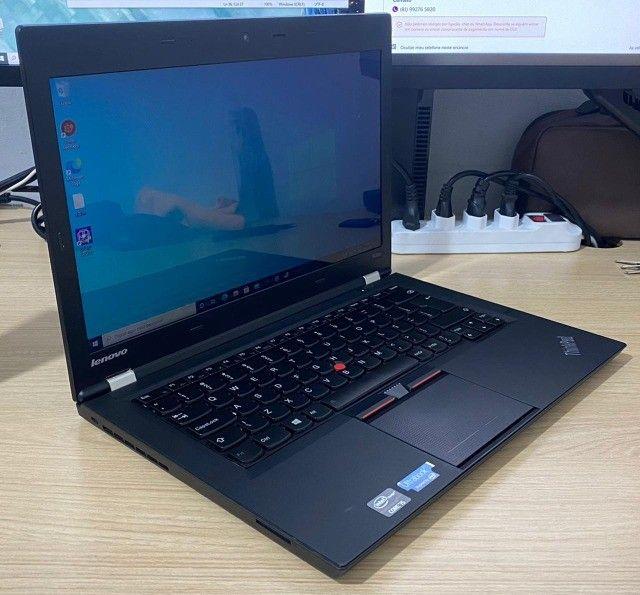 Notebook Lenovo i5  - Foto 4