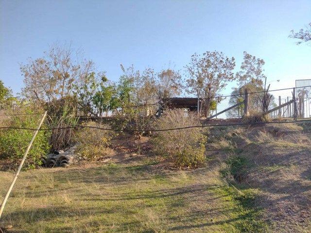 Chácara a Venda em Porangaba com 1.000m² Terreno, Área Construída 160m², com 3 quartos - Foto 19