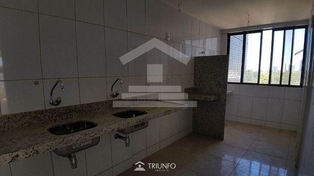 57 Apartamento 107m² com 03 suítes no Bairro Noivos! Garanta já o seu! (TR21627) MKT - Foto 10