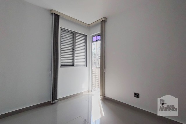 Apartamento à venda com 3 dormitórios em Dona clara, Belo horizonte cod:318504 - Foto 10