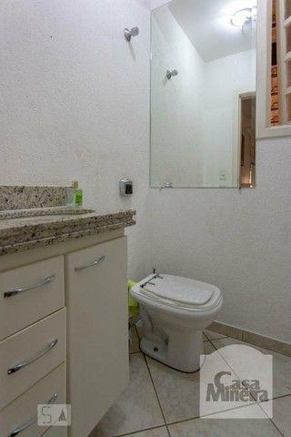 Casa à venda com 3 dormitórios em Santa amélia, Belo horizonte cod:320961 - Foto 8