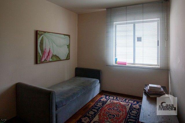 Apartamento à venda com 4 dormitórios em Lourdes, Belo horizonte cod:278260 - Foto 7