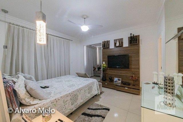 Apartamento à venda com 4 dormitórios em Dona clara, Belo horizonte cod:270494 - Foto 20